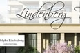 Lindenberg Timboril