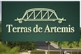 Residencial Terras de Artemis