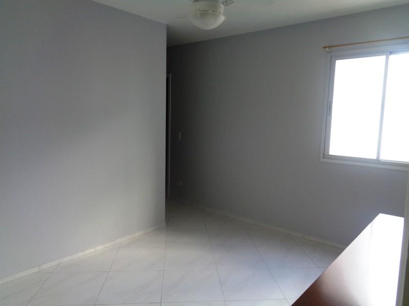 Apartamentos-ED. DEL GIARDINO-foto186505
