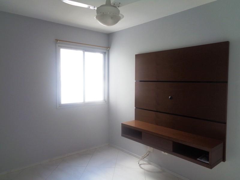 Apartamentos-ED. DEL GIARDINO-foto186506
