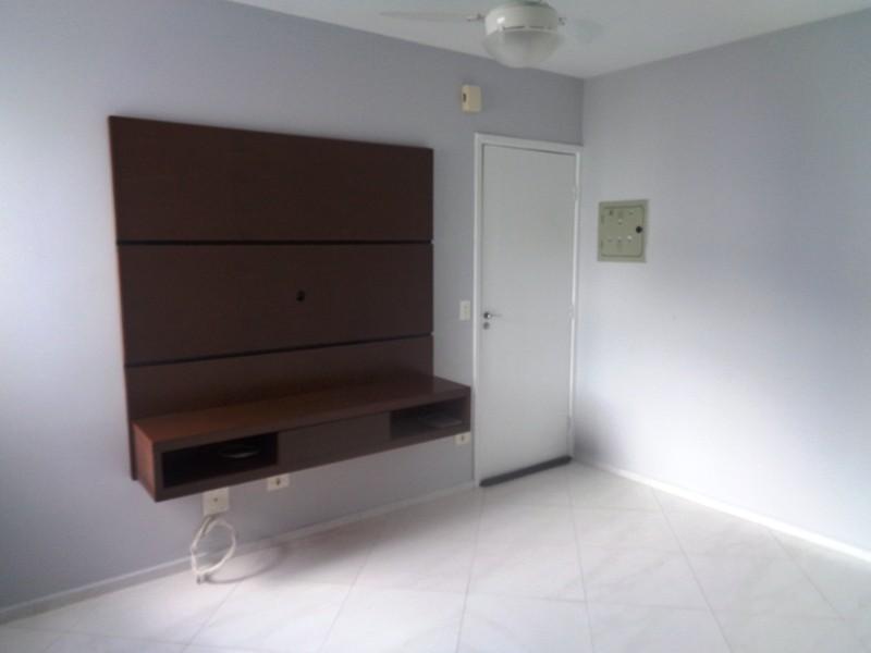 Apartamentos-ED. DEL GIARDINO-foto186507