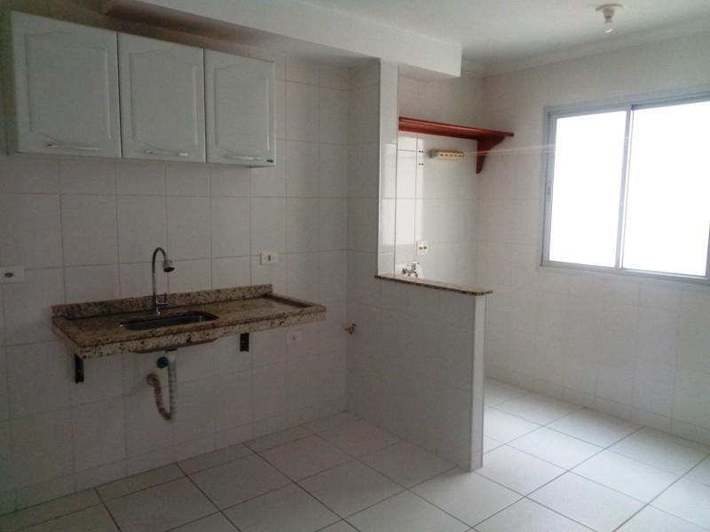 Apartamentos-ED. DEL GIARDINO-foto186508