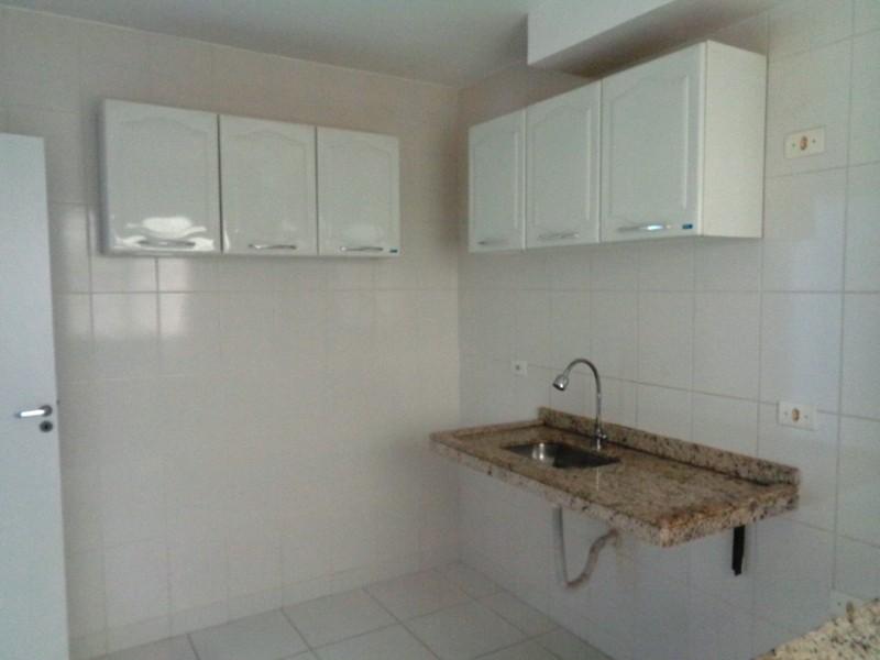 Apartamentos-ED. DEL GIARDINO-foto186509
