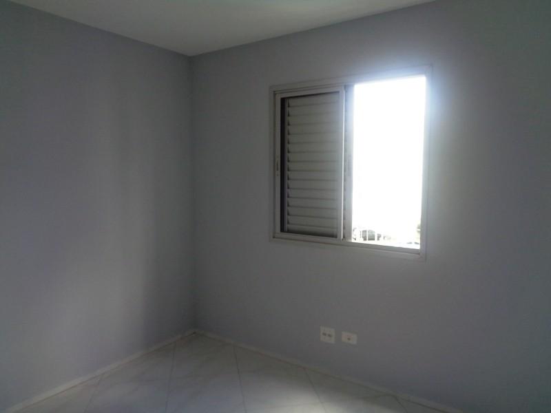 Apartamentos-ED. DEL GIARDINO-foto186517