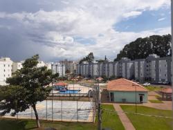 Apartamentos-ED. DEL GIARDINO-foto187011
