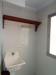 Apartamentos-ED. DEL GIARDINO-foto186512