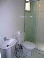 Apartamentos-ED. DEL GIARDINO-foto186514