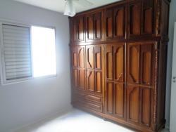 Apartamentos-ED. DEL GIARDINO-foto186516