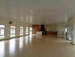 Apartamentos-ED. DEL GIARDINO-foto187007
