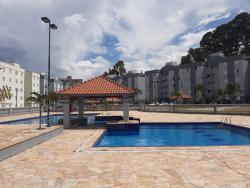 Apartamentos-ED. DEL GIARDINO-foto187014