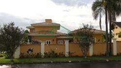 Casas-CONDOMÍNIO COLINAS DO PIRACICABA-foto186459