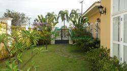 Casas-CONDOMÍNIO COLINAS DO PIRACICABA-foto186468