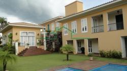 Casas-CONDOMÍNIO COLINAS DO PIRACICABA-foto186472