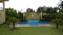 Casas-CONDOMÍNIO COLINAS DO PIRACICABA-foto186477