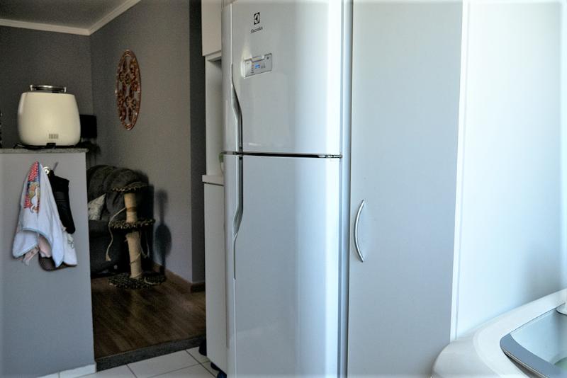 Apartamentos-ED. PIAZZA REPÚBLICA-foto186857