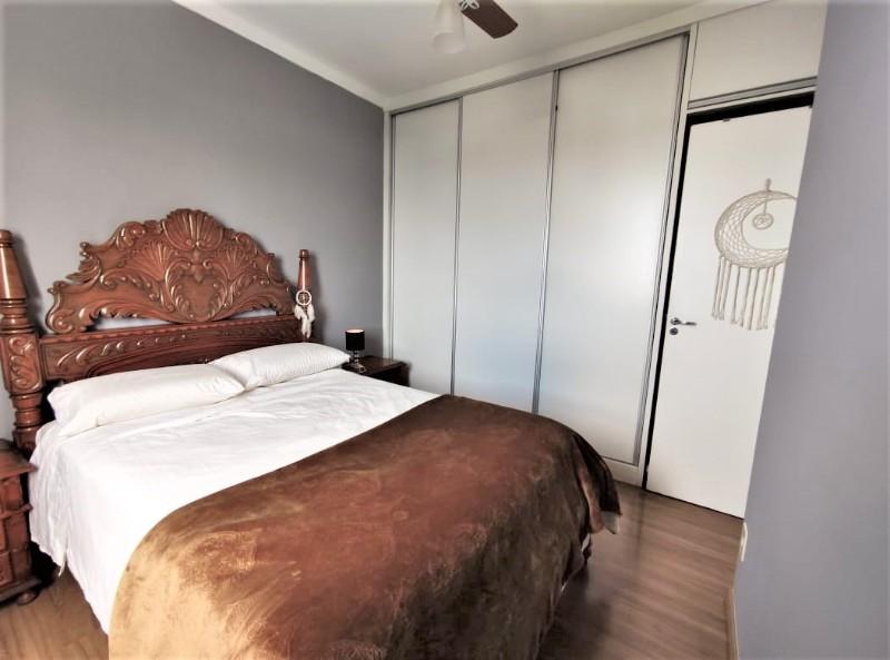 Apartamentos-ED. PIAZZA REPÚBLICA-foto186865