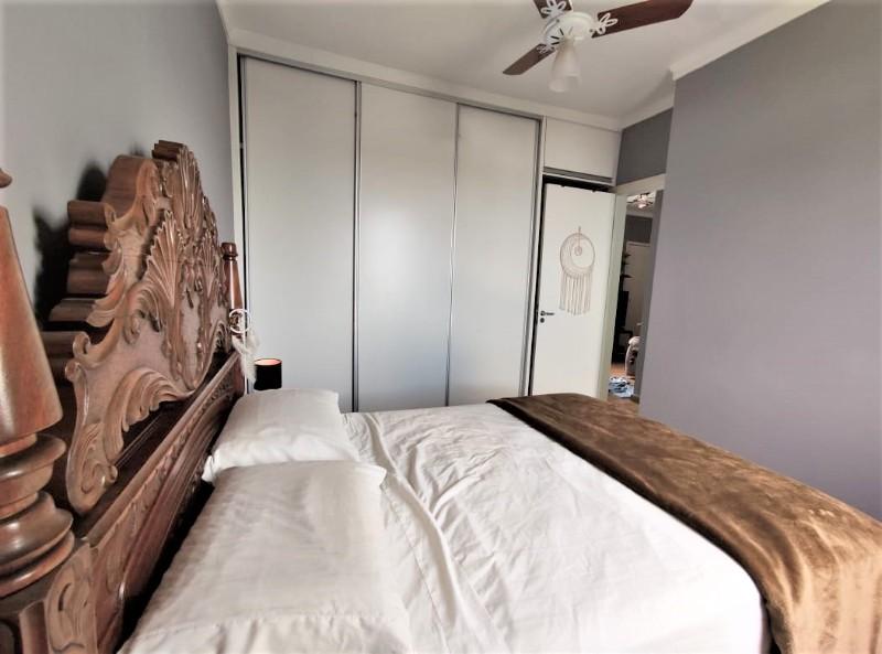 Apartamentos-ED. PIAZZA REPÚBLICA-foto186866
