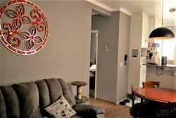 Apartamentos-ED. PIAZZA REPÚBLICA-foto186853