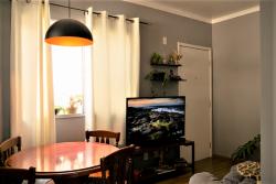 Apartamentos-ED. PIAZZA REPÚBLICA-foto186854