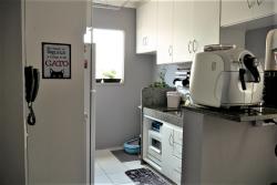 Apartamentos-ED. PIAZZA REPÚBLICA-foto186855