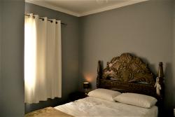 Apartamentos-ED. PIAZZA REPÚBLICA-foto186858