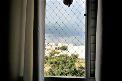 Apartamentos-ED. PIAZZA REPÚBLICA-foto186860