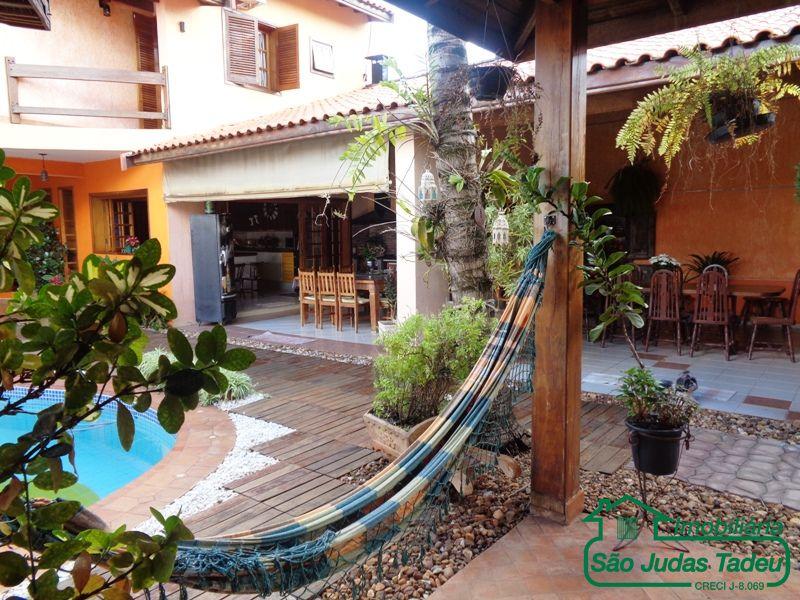 Casas-CONDOMÍNIO VILA VERDE-foto188166