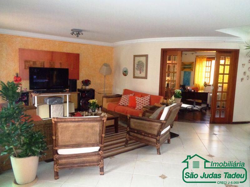 Casas-CONDOMÍNIO VILA VERDE-foto188207
