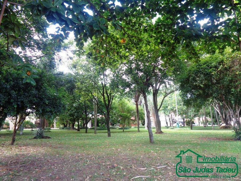 Casas-CONDOMÍNIO VILA VERDE-foto188229