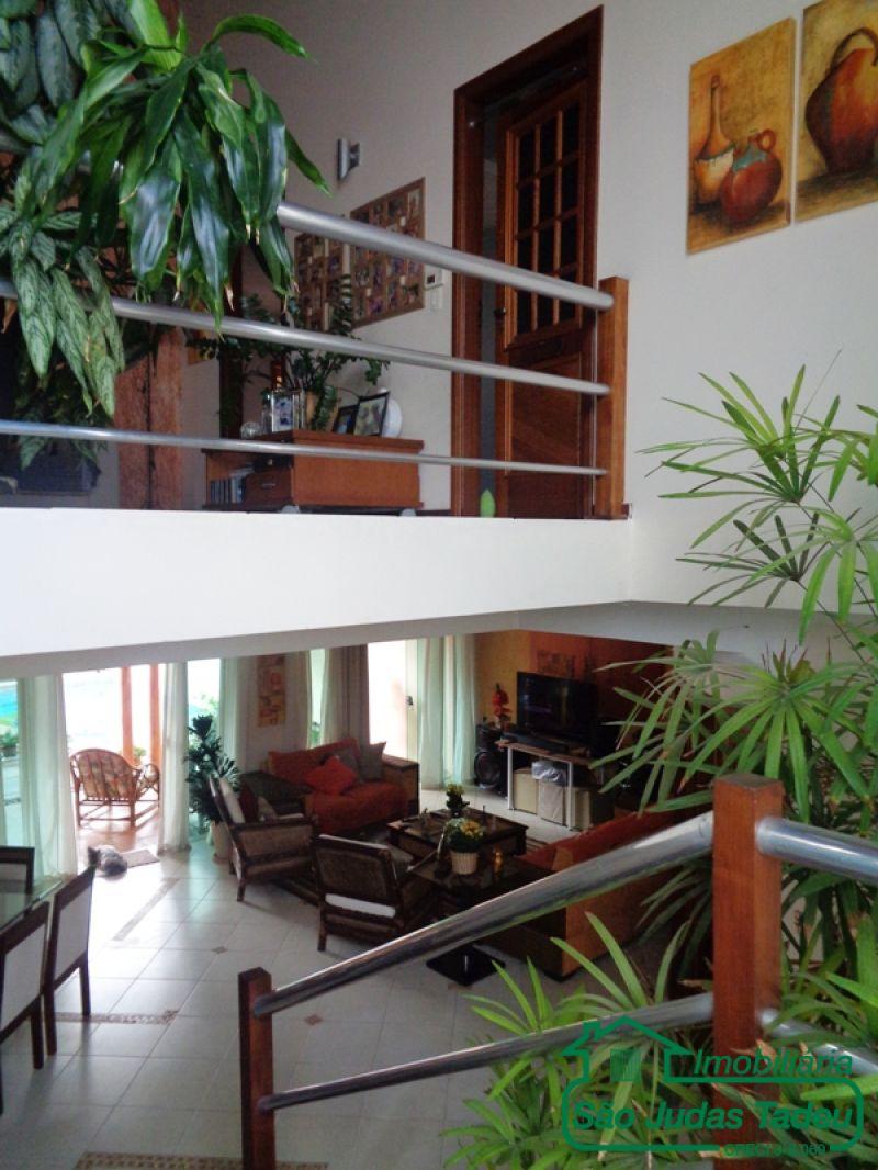 Casas-CONDOMÍNIO VILA VERDE-foto188218