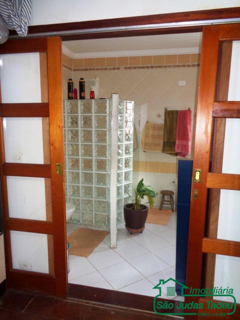 Casas-CONDOMÍNIO VILA VERDE-foto188192