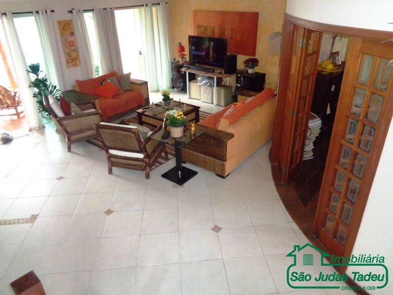 Casas-CONDOMÍNIO VILA VERDE-foto188217