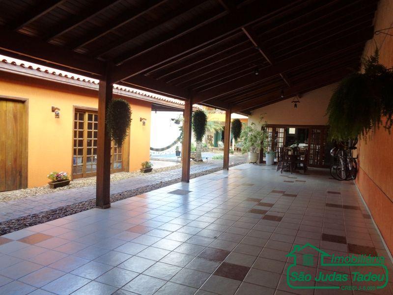Casas-CONDOMÍNIO VILA VERDE-foto188144