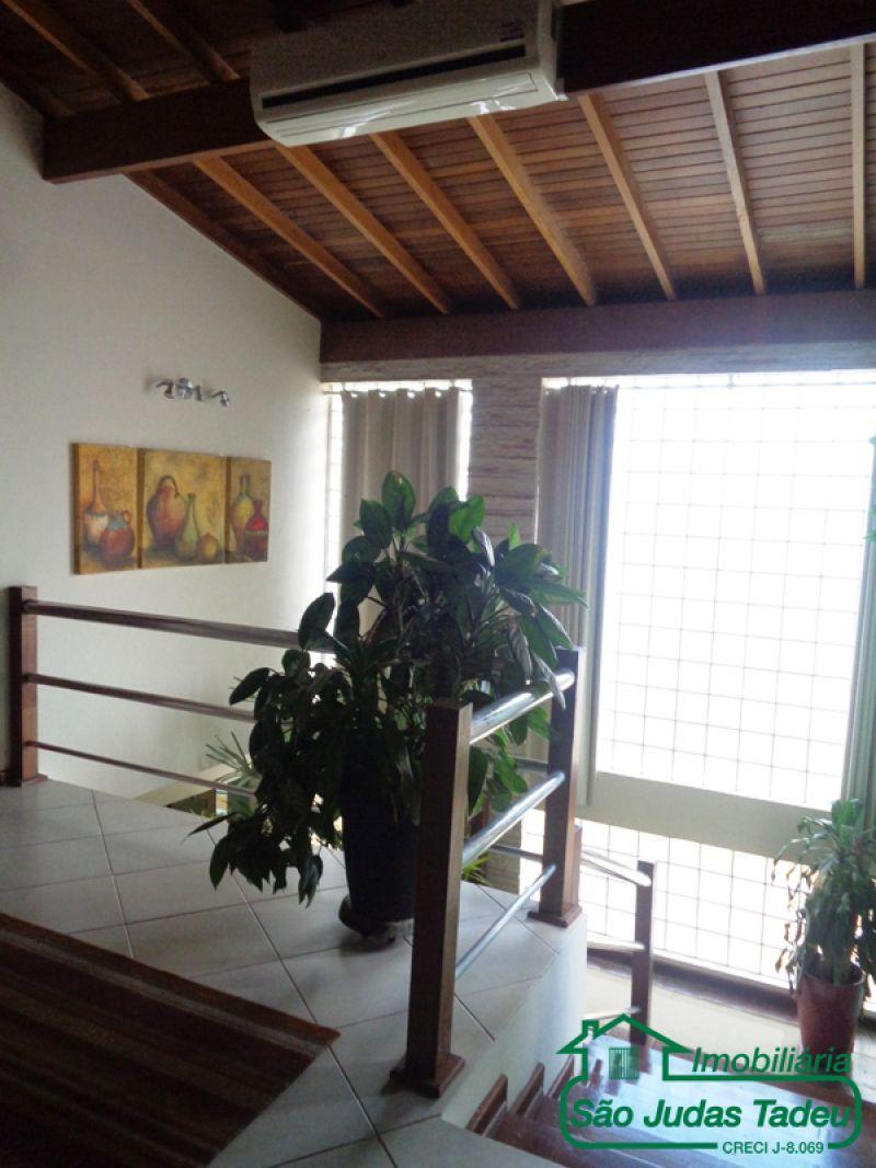 Casas-CONDOMÍNIO VILA VERDE-foto188219