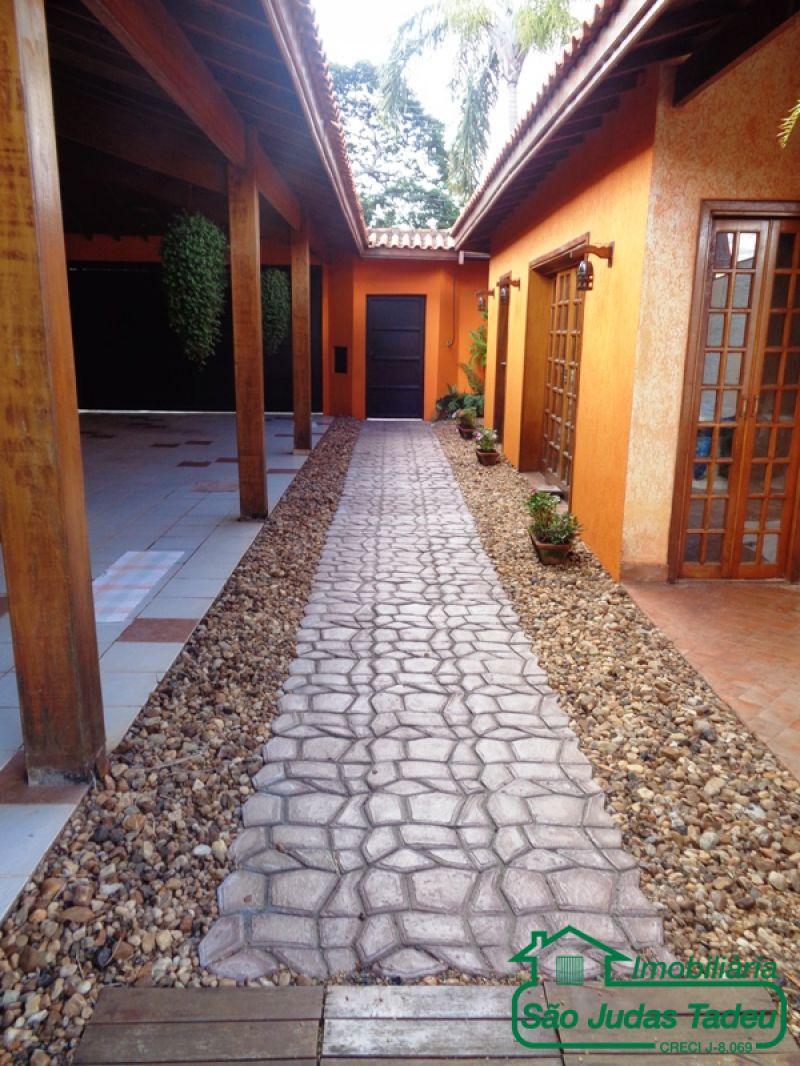 Casas-CONDOMÍNIO VILA VERDE-foto188159