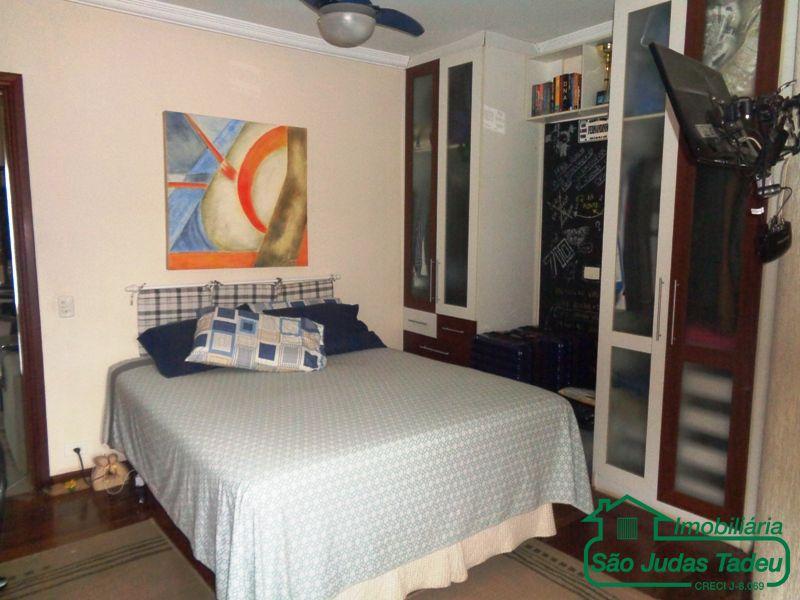 Casas-CONDOMÍNIO VILA VERDE-foto188179