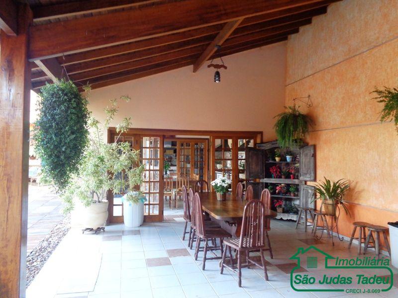 Casas-CONDOMÍNIO VILA VERDE-foto188147