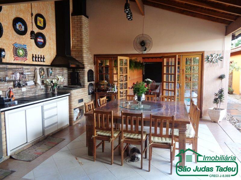 Casas-CONDOMÍNIO VILA VERDE-foto188203