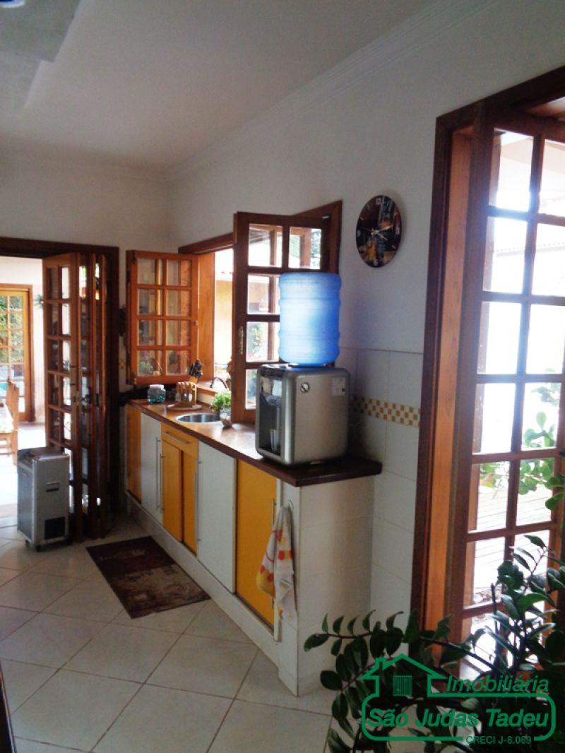 Casas-CONDOMÍNIO VILA VERDE-foto188204