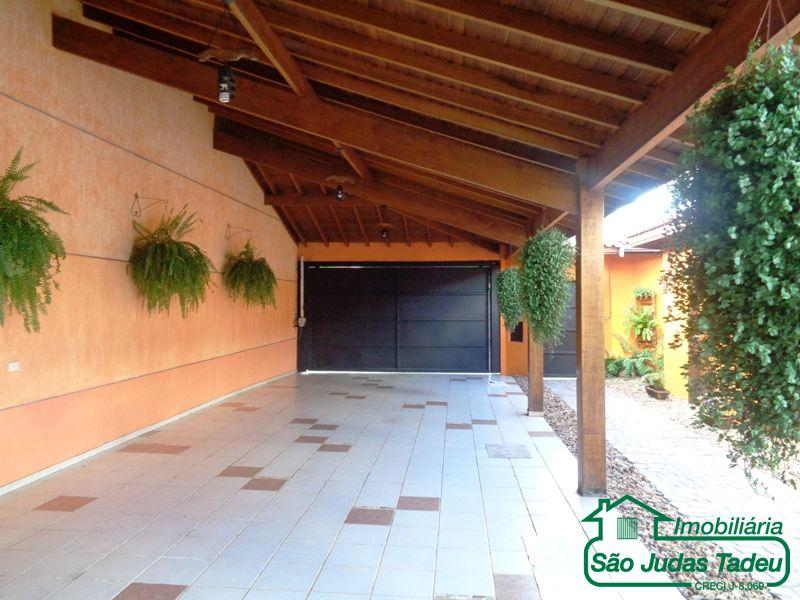 Casas-CONDOMÍNIO VILA VERDE-foto188149