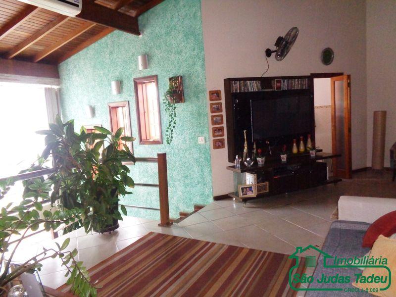 Casas-CONDOMÍNIO VILA VERDE-foto188225