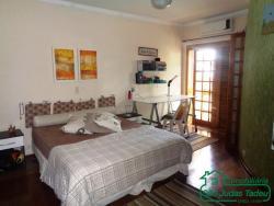Casas-CONDOMÍNIO VILA VERDE-foto188227