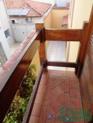 Casas-CONDOMÍNIO VILA VERDE-foto188228