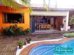 Casas-CONDOMÍNIO VILA VERDE-foto188157