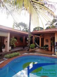 Casas-CONDOMÍNIO VILA VERDE-foto188154