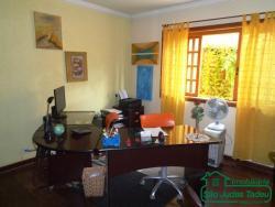 Casas-CONDOMÍNIO VILA VERDE-foto188210