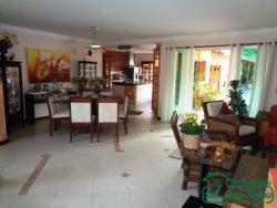 Casas-CONDOMÍNIO VILA VERDE-foto188211