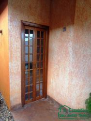 Casas-CONDOMÍNIO VILA VERDE-foto188156