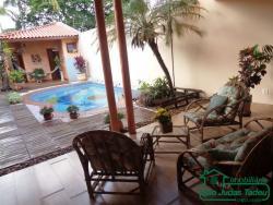 Casas-CONDOMÍNIO VILA VERDE-foto188174