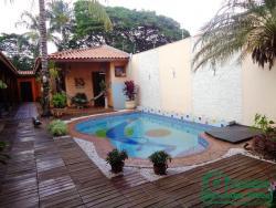 Casas-CONDOMÍNIO VILA VERDE-foto188175